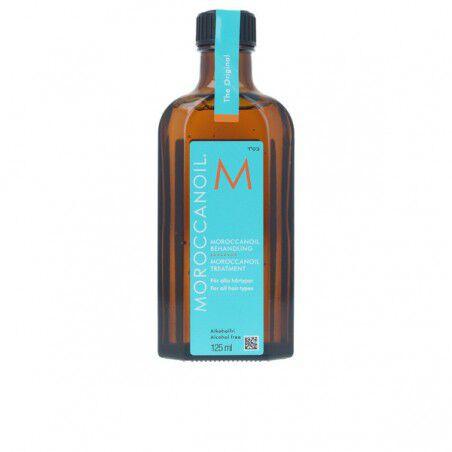 Comprar Sérum Moroccanoil Para todo tipo de cabellos (125 ml) Online en Maquillaliux.com   Mascarillas y tratamientos capilar...