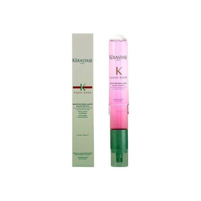Comprar Protector de Color Reflection Kerastase (120 ml) Online en Maquillaliux.com | Mascarillas y tratamientos capilares al...