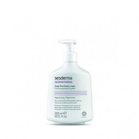 Limpiador Sespanthenol Sesderma (300 ml) | Sesderma | Tónicos y leches limpiadoras | Maquillaliux.com  | Tienda Online Maquil...
