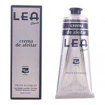 Comprar Crema de Afeitar Classic Lea Online en Maquillaliux.com   Cremas de afeitar al mejor precio   Cosméticos Online   Tie...