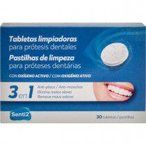 Comprar Pastilla Senti2 Desinfectante Online en Maquillaliux.com   Higiene bucal al mejor precio   Cosméticos Online   Tienda...