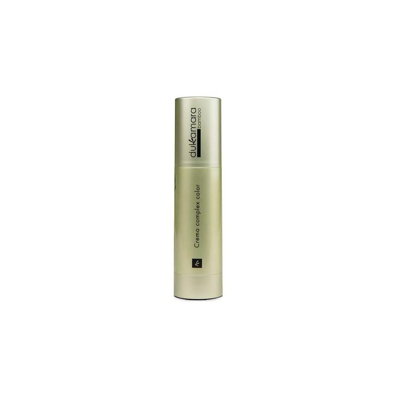 Crema Complex Color Dulkamara Bamboo | Cosmética Natural Online | Maquillaliux Cosmética Ecológica