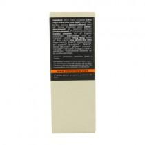Aceite Hidratante de Canela, Clavo, Ylang-Ylang Bio Matarrania   Cosmética Natural Online   Maquillaliux Cosmética Ecológica