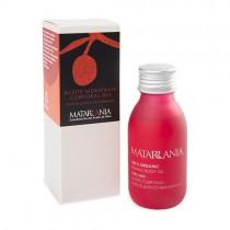 Comprar Aceite Anticelulítico y Reafirmante Bio Matarrania Online en Maquillaliux.com | Cosmética Natural al mejor precio | C...