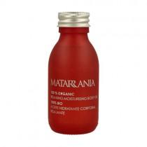 Comprar Aceite Relajante y Balsámico Bio Matarrania Online en Maquillaliux.com   Cosmética Natural al mejor precio   Cosmétic...