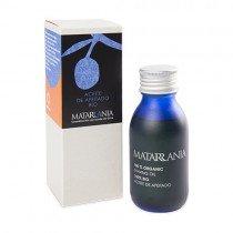 Comprar Aceite de Afeitado Bio Matarrania Online en Maquillaliux.com   Cosmética Natural al mejor precio   Cosméticos Online ...