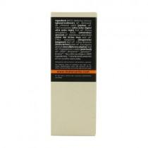 Aceite de Afeitado Bio Matarrania | Cosmética Natural Online | Maquillaliux Cosmética Ecológica