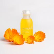 Aceite Hidratante Suave Bio Matarrania | Cosmética Natural Online | Maquillaliux Cosmética Ecológica