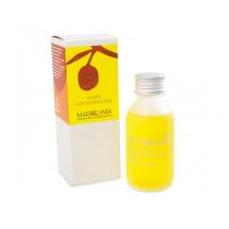 Comprar Aceite Anti-estrias Bio Matarrania Online en Maquillaliux.com   Cosmética Natural al mejor precio   Cosméticos Online...