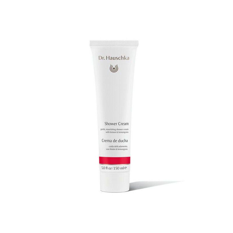 Crema de Ducha Dr. Hauschka (150ml) | Dr. Hauschka | Jabones y geles | Maquillaliux.com  | Tienda Online Maquillaje Barato y ...