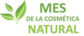 COSMETICA NATURAL - COSMETICOS ECOLOGICOS