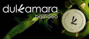 DULKAMARA BAMBOO TIENDA ONLINE - COSMETICA NATURAL