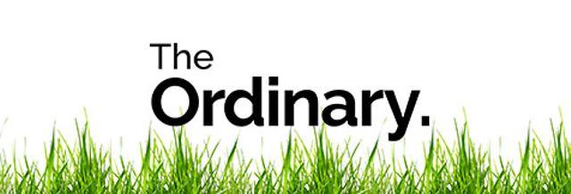 THE ORDINARY COMPRAR ONLINE - MAQUILLALIUX.COM