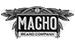The Macho Beard Company